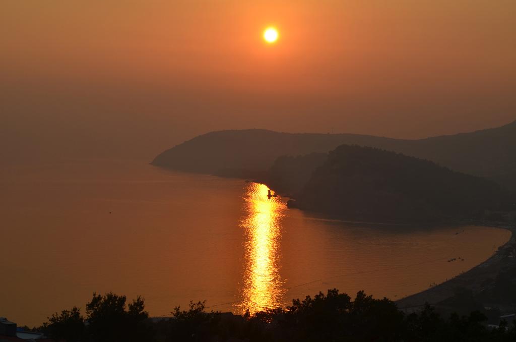 Photo Gallery Montenegro Hosting
